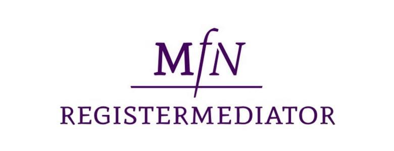 Logo MFn Register