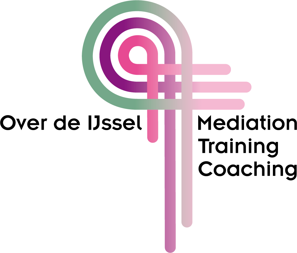 Over de IJSsel Mediation, Training en Coaching