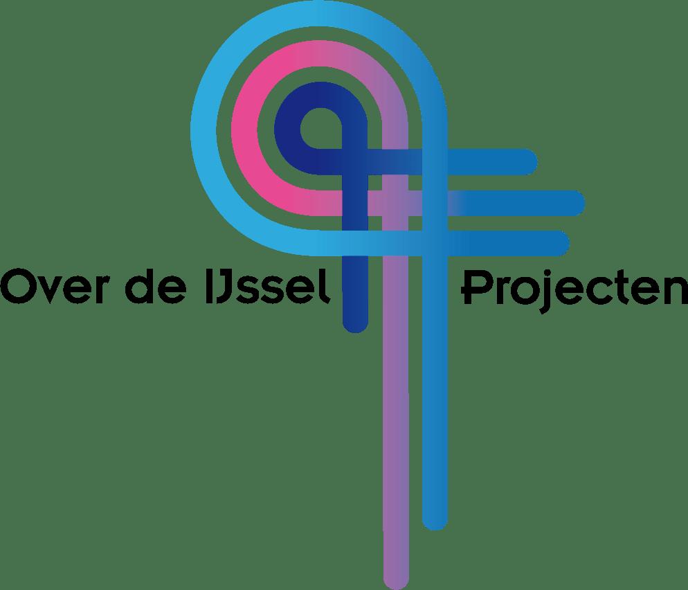 Over de IJssel projecten