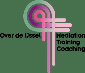 Over de IJssel Mediation