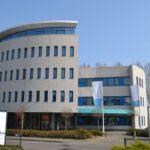 Over de IJssel Mediation en Coaching Zutphen