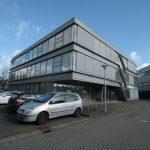 Locatie Winterswijk