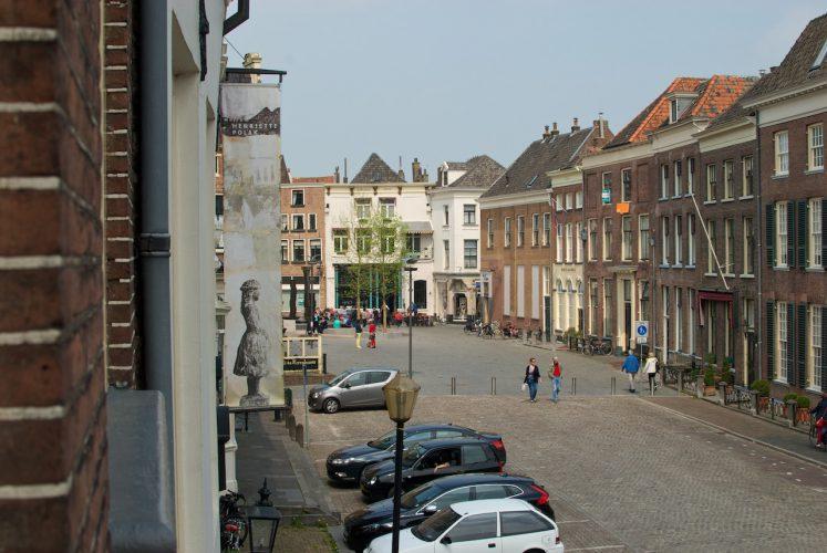 Kantoor Zutphen