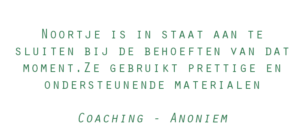 Over de IJssel Mediation - Quote Coaching1