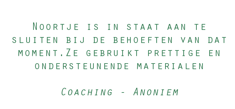 Over de IJssel Mediation - Quote Coaching1