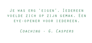 Over de IJssel Mediation - Quote Coaching10
