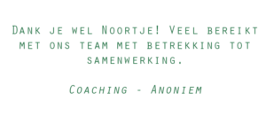 Over de IJssel Mediation - Quote Coaching11