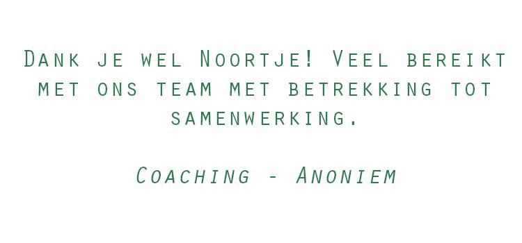 Over de IJssel Mediation - Quote Coaching11