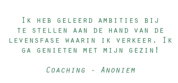 Over de IJssel Mediation - Quote Coaching12