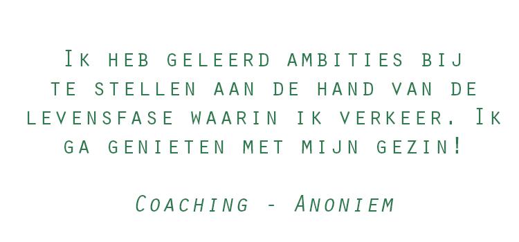 Over de IJssel Mediation - Quote Coaching12