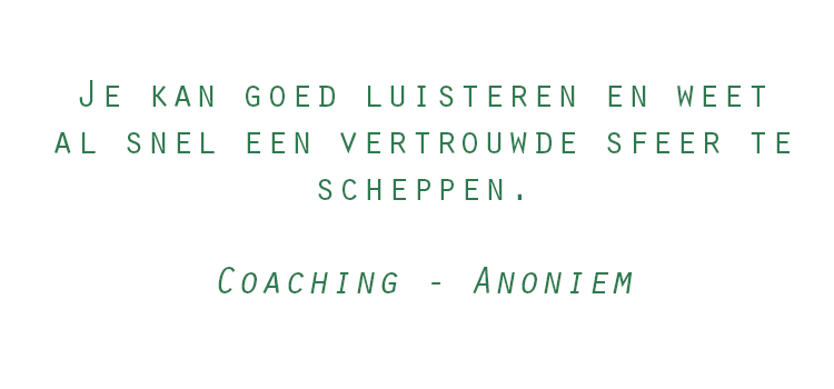 Over de IJssel Mediation - Quote Coaching13