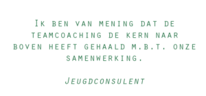 Over de IJssel Mediation - Quote Coaching2