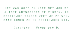 Over de IJssel Mediation - Quote Coaching3
