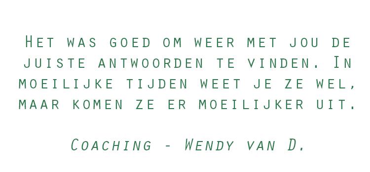 Over de IJssel Mediation - Quote Coaching3