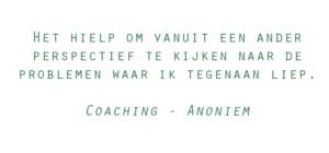 Over de IJssel Mediation - Quote Coaching4b