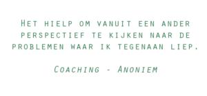 Over de IJssel Mediation - Quote Coaching4b
