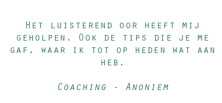 Over de IJssel Mediation - Quote Coaching5