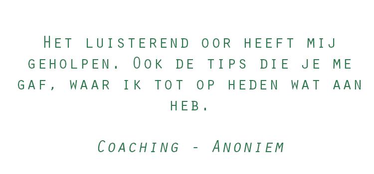 Over de IJssel Mediation - Quote Coaching5