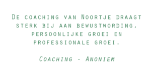 Over de IJssel Mediation - Quote Coaching6