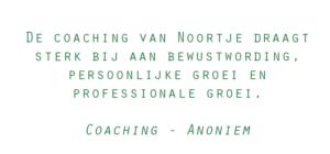 Over de IJssel Mediation - Quote Coaching6