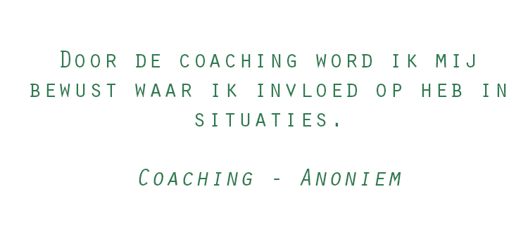 Over de IJssel Mediation - Quote Coaching8b