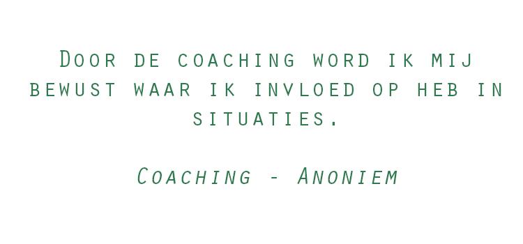 Over de IJssel Mediation - Quote Coaching8b