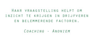 Over de IJssel Mediation - Quote Coaching9a