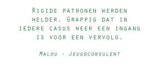 Review Over de IJssel Mediation