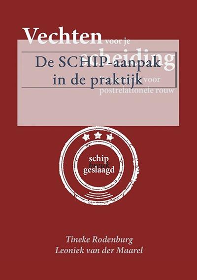 E-book SCHIP aanpak